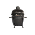 Backyard Cooking Hot Sell Culinary Charcoal Kamado