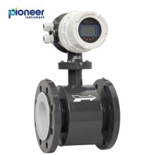 LDG Series Digital Electromagnetic Flow Meter