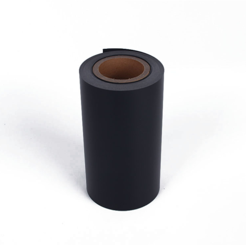waterproof polystyrene PS film roll for printing