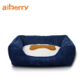 Wholesale New Arrival Luxury Dog Cat Bed Sofa
