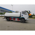Dongfeng 4x2 Stainless Steel Truck/Water Transport