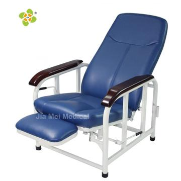 Hospital Chairs For Patients