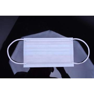 hospital medical face mask with CE