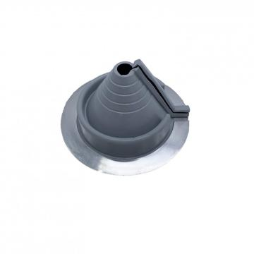 EPDM Silicone Rubber Roof Flashings For Chimney