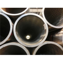 API 5L X52 steel pipe