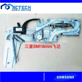 Samsung SM 16mm Tape Feeder