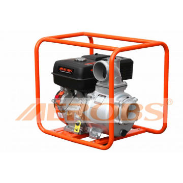 WP40X-Water pump