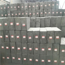 High Temperature High-Purity Molded Graphite Crucible