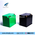 12V 30Ah lithium ion rechargeable auto battery