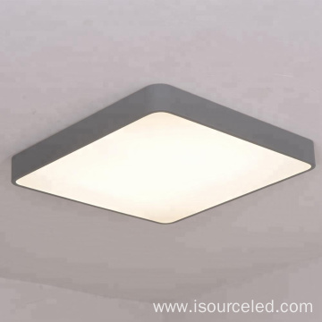 best grow 10w-40w led ceiling lights commercial 2700K