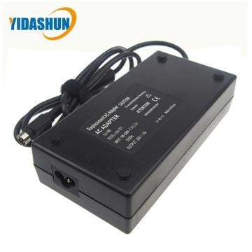 24V/6A 144W ac/dc Power Supply with 4 Pin