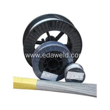 Aluminum Alloy Welding Wire ER5356