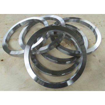 A105 Forged Steel Rings
