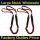 Boats Docking Boat Bungee Dock Lines Dock Rope Ties