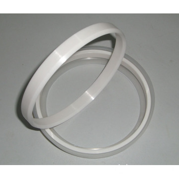 ceramic ring for pad printing machine