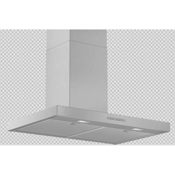 Balay Kitchen Hood T-type