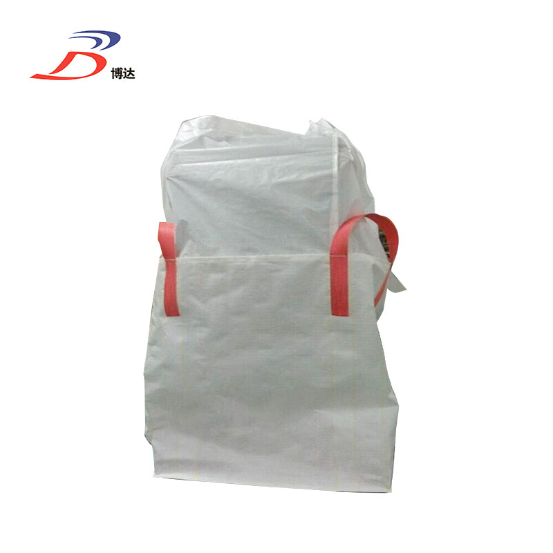 1 ton cement bag (2)