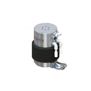 High quality plastics grinding constant force actuator