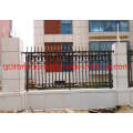 Popular Design Iron Fencing