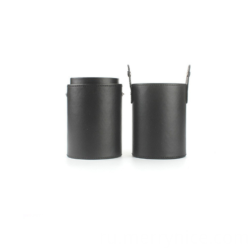 Storage Cup Brush Holder Pencil Holder