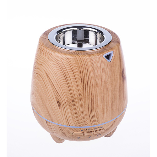 Aromatherapy Humidifier Aroma Essential Oil Diffuser Air