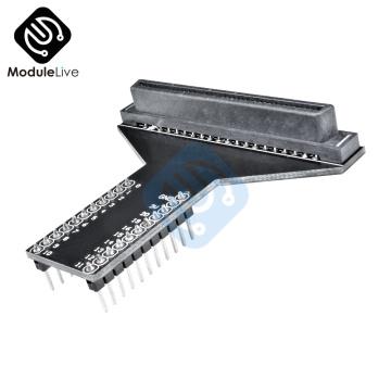 New T-Type Shield Micro:bit Microbit Breadboard Adapter for BBC Micro:bit Board