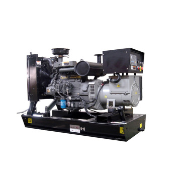 Electric Generator 330Kw Price