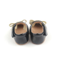 Bling-Bling Convenient Funky Baby Shoes Lovely Dress Shoes