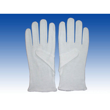 Cotton Gloves for Moisturizing