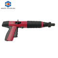 Strong concrete nail gun for sale