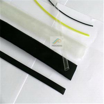 PVDF Flame Retardant Anticorrosive Heat Shrinkable Tube