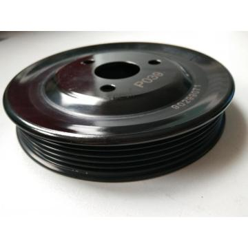 Daewoo power steering pump pulley 90299071