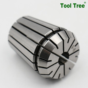 CNC+Lathe+ER+Collet+set