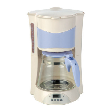automatic tea coffee boiler