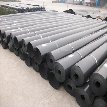 60mils HDPE Geomembrane Waterproof Sheet with Best Price