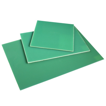Insulation material fr4 fiber sheet thickness tolerance 1mm