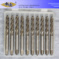 factory direct sales high precision screw tap