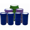Professional Factory in Ceramic Cylinder Liner