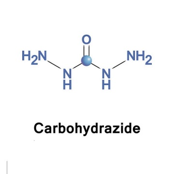 Carbohydrazide with Fast Delivery