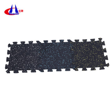 Excellent resistance black rubber roll epdm