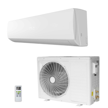 60Hz DC Inverter Cooling Only Split Air Conditioner