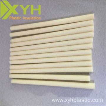 6mm Model Building ABS Round Rod
