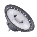 150W High Bay Led Warehouse Light Fixtures