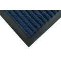 Factory wholesale embossed non slip floor mats
