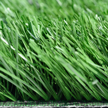 high quality garden landscape artificial grass