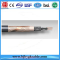 Concentric PVC NYCY 1X10RE/10MM2 CABLE