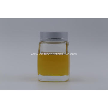 Fully Synthetic Water Soluble MWF Multipurpose Cutting Fluid