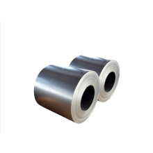 Roof Material Aluminum Zinc Coated Steel Coil
