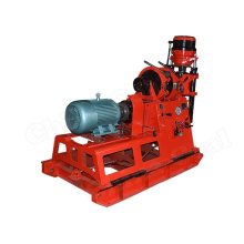 XY-3 core sample drilling machine