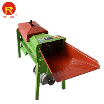 Hot Selling Portable Diesel Engine Corn Sheller Machine